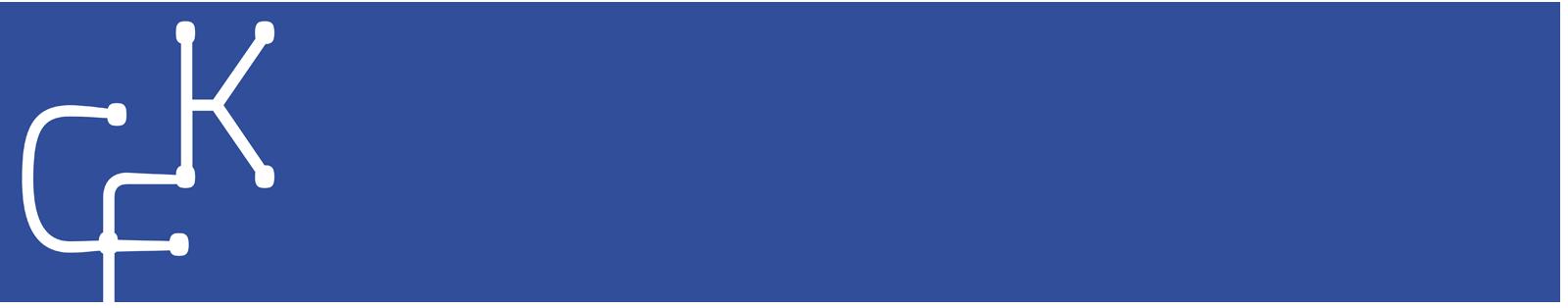 Computerfreunde Kehl e.V.